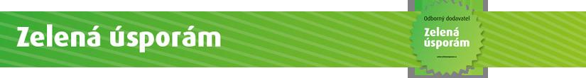 zelena-big